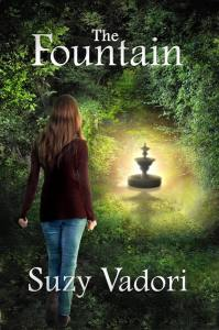 The fountain_cover